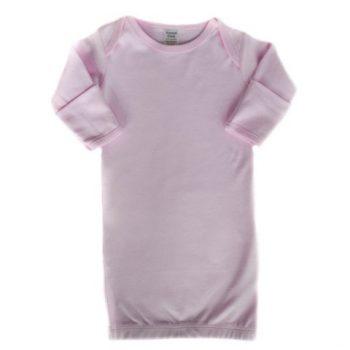 a57515d401c Baby fleece dekentje / omslagdoek SoftTouch - Borduurhuis JoLie